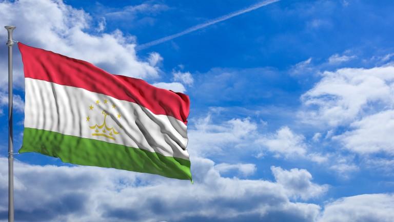 27 души загинаха при безредици в затвор в Таджикистан