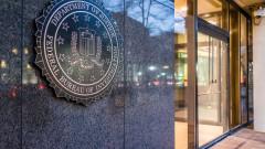 ФБР: Дезинформациите за източени данни на избиратели целят дискредитиране на изборите в САЩ
