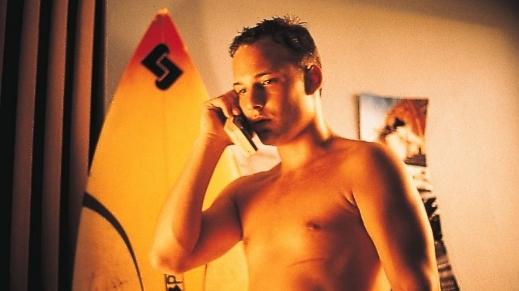 Актьорът Брад Ренфро e открит мъртъв в дома си