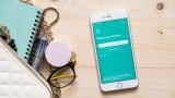 Airbnb излиза на борсата въпреки пандемията