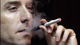 Цигарите не само убиват, но и влошават качеството на живот