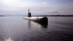 Във Варна превръщат подводница в музей