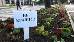 Договори за почистване източили бюджета на Велинград