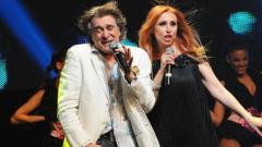 Кристина Димитрова и Орлин Горанов отиват на турне в САЩ