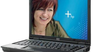 HP: БАИТ пречат на инвестициите в българския ИТ сектор