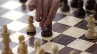 Уникална шахматна изложба ще гостува в НСА