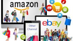 САЩ нанесе данъчен удар върху интернет търговците