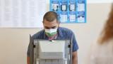 """""""Ройтерс"""": Без ясен победител на изборите в България"""