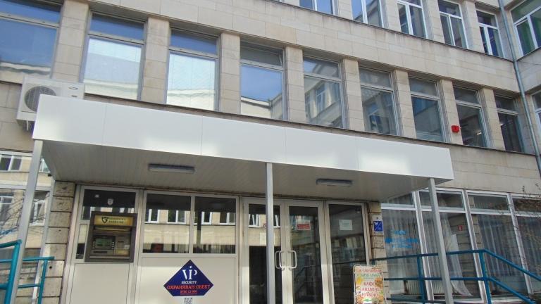 """Пострадалият работник във """"ВМЗ""""-Сопот е в критично състояние"""