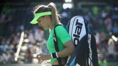 Бушар спечели дело срещу Американската тенис асоциация