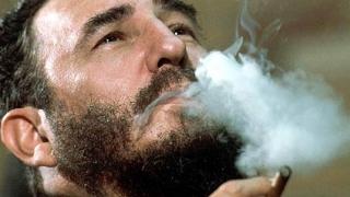 """Заговор за убийството на Кастро """"изскочи"""" от архивите за Кенеди"""