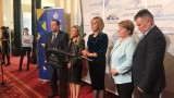 Мая Манолова победи некоректните работодатели