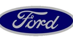 Форд изтегля 850 хил. автомобила заради дефект с въздушните възглавници