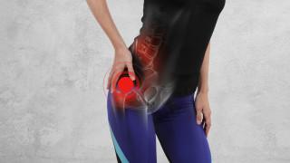 Как да имаме здрави сухожилия