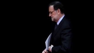 Испански съд призова премиера Рахой да свидетелства на голямо дело за корупция