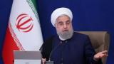 """Иран арестувал въоръжени агенти на """"Мосад"""" за планиране на """"актове на саботаж"""""""