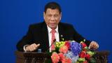 Как филипинският президент съсипва най-важната индустрия на страната