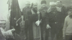 Българската 1989-а: Царят на помаците