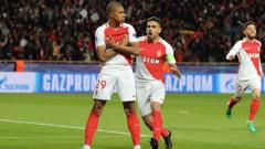 Трансфер за 180 милиона евро! Монако и Реал постигнаха договорка за Мбапе!