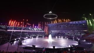 Програма за 19 февруари на Олимпиадата в ПьонгЧанг