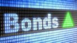 Гърция готви емисия от 15-годишни облигации