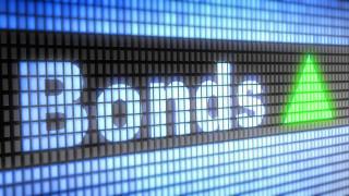 Банките са предпазливи към дългосрочните левови облигации