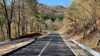 Община Пазарджик иска повторно от АПИ отмяна на винетките в 3 участъка