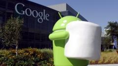 Акционери на Google съдят шефовете на компанията