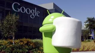 Google с мащабна програма в Индия. Обучава 2 милиона разработчици на Android