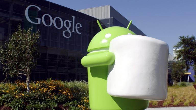 Акционери на холдинга Alphabet, собственик на Google, заведоха съдебни дела