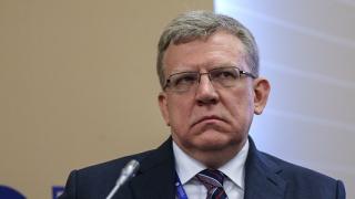 """В Русия заговориха за опасност от """"социален взрив"""" заради бедността"""