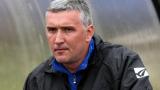 Петър Аджов замени Войнов в Рилски спортист