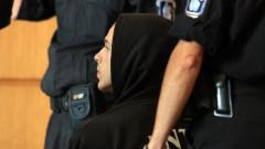 Изпращат в психиатрия младежа, прострелял полицай в София