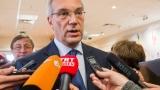 Русия: НАТО не търси сътрудничество с нас