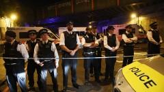 Още един задържан за терора в лондонското метро