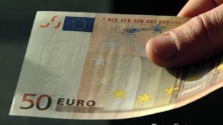 Австрийските банкери треперят за премиите си