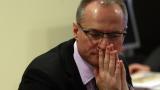 ВСС тръгва на кръстоносен поход срещу корупцията в съдебната система?