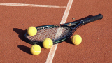 ВВС разкрива уговорени мачове в тениса на високо ниво