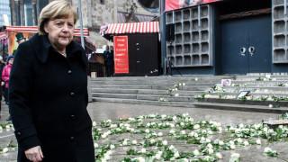 В Германия искали от семействата на загиналите в Берлин да плащат за аутопсиите