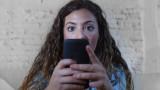 Приложения, които се справят със зависимостта от смартфона