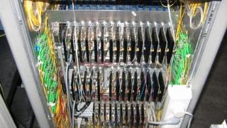 Нетера стартира най-голямата оптична мрежа за пренос на данни у нас