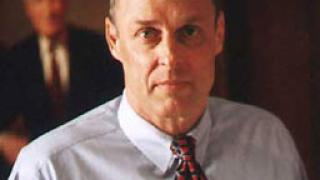 Американският финансов министър Полсън е изисквал от Сената още време за Китай!