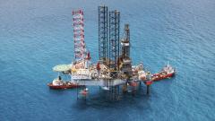 Как 19 март стана най-добрият ден в историята за американския петрол?