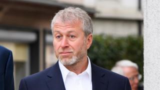 Роман Абрамович купува най-скъпата вила в Израел