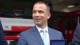 Етичната комисия на ГЕРБ проверява кмета на Сандански