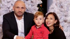 Стъки: Гордея се с начина, по който развиваме ММА в България