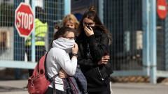 Още два смъртни случая във Франция от коронавируса