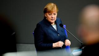 Аплодисменти или подигравки заслужава Меркел за кризата с COVID-19?