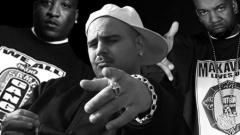 Български рапър се заклева пред феновете на хип-хопа