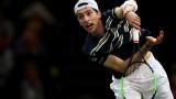 Френски финал на турнира от ATP 250 в Окланд